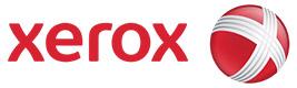 Xerox